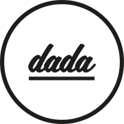dada communications