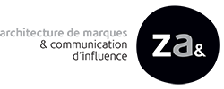 ZA communication d'influence